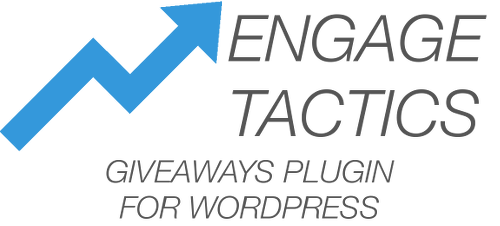 engage-giveaways-plugin-color-medium